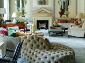 home decor ideas Home Decor Ideas: The Best Interiors From American Designers feat 1 172x129
