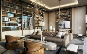interior design projects Interior Design Projects: Be Inspired and Shop the Look! feat 10 343x215