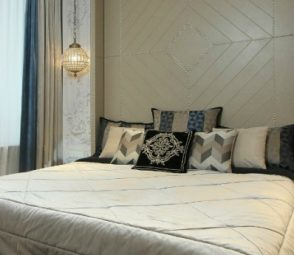 best interior designers Best Interior Designers: Know The Russian Designer Katerina Goodwil feat 12 294x255
