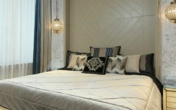 best interior designers Best Interior Designers: Know The Russian Designer Katerina Goodwil feat 12 343x215