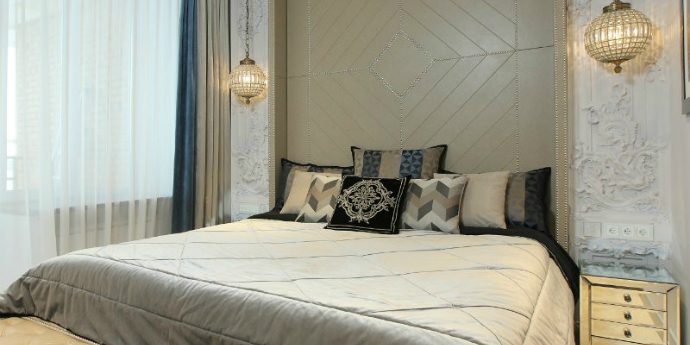 best interior designers Best Interior Designers: Know The Russian Designer Katerina Goodwil feat 12