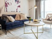 luxury design Jaclyn Genovese, From Spaces by Jacflash Is The Best At Luxury Design feat 14 172x129