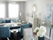 best interior designers Discover The 20 Best Interior Designers In Toronto feat 2 172x129