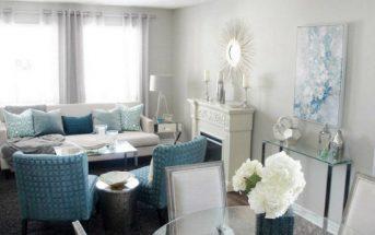 best interior designers Discover The 20 Best Interior Designers In Toronto feat 2 343x215