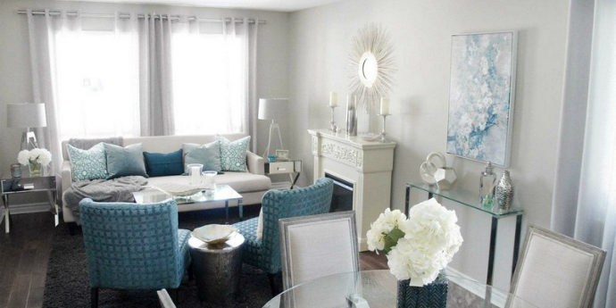best interior designers Discover The 20 Best Interior Designers In Toronto feat 2