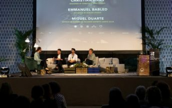 emmanuel babled Exclusive Interview with Emmanuel Babled, Design Master feat 3 343x215