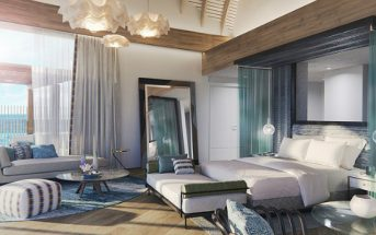 miaja design group Discover The Incredible Design of Miaja Design Group feat 7 343x215