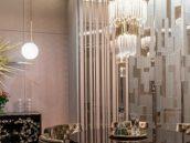 interior design project Interior Design Project: Amazing Luxury by Studio Dash feat 8 172x129