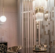 interior design project Interior Design Project: Amazing Luxury by Studio Dash feat 8 235x228