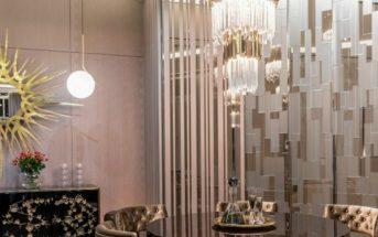 interior design project Interior Design Project: Amazing Luxury by Studio Dash feat 8 343x215