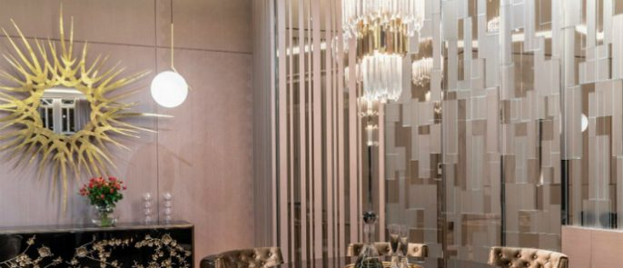 interior design project Interior Design Project: Amazing Luxury by Studio Dash feat 8 686x295
