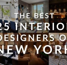 download now Download Now For Free The Selection of the Top 25 Designers From NYC top nyc 1 235x228
