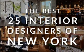download now Download Now For Free The Selection of the Top 25 Designers From NYC top nyc 1 343x215
