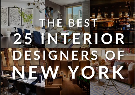 download now Download Now For Free The Selection of the Top 25 Designers From NYC top nyc 1