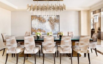 Incredible-Upper-East-Side-Flat-by-Ovadia-Design-Group-1 new york Amazing Penthouse in New York by Ovadia Design Group Incredible Upper East Side Flat by Ovadia Design Group 1 343x215