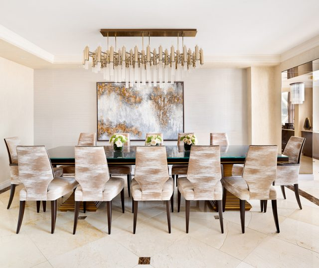 Incredible-Upper-East-Side-Flat-by-Ovadia-Design-Group-1 new york Amazing Penthouse in New York by Ovadia Design Group Incredible Upper East Side Flat by Ovadia Design Group 1